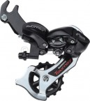 Photo for Ideal Σασμαν Shimano