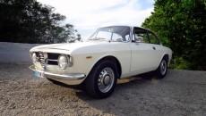 Photo for Alfa Romeo Junior GT 1300 Junior Scalino