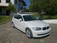 Photo for BMW 116