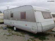 Photo for Dethleffs 560 SK CAMPER-1997