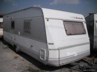 Photo for Dethleffs CAMPER 560SK- 1997