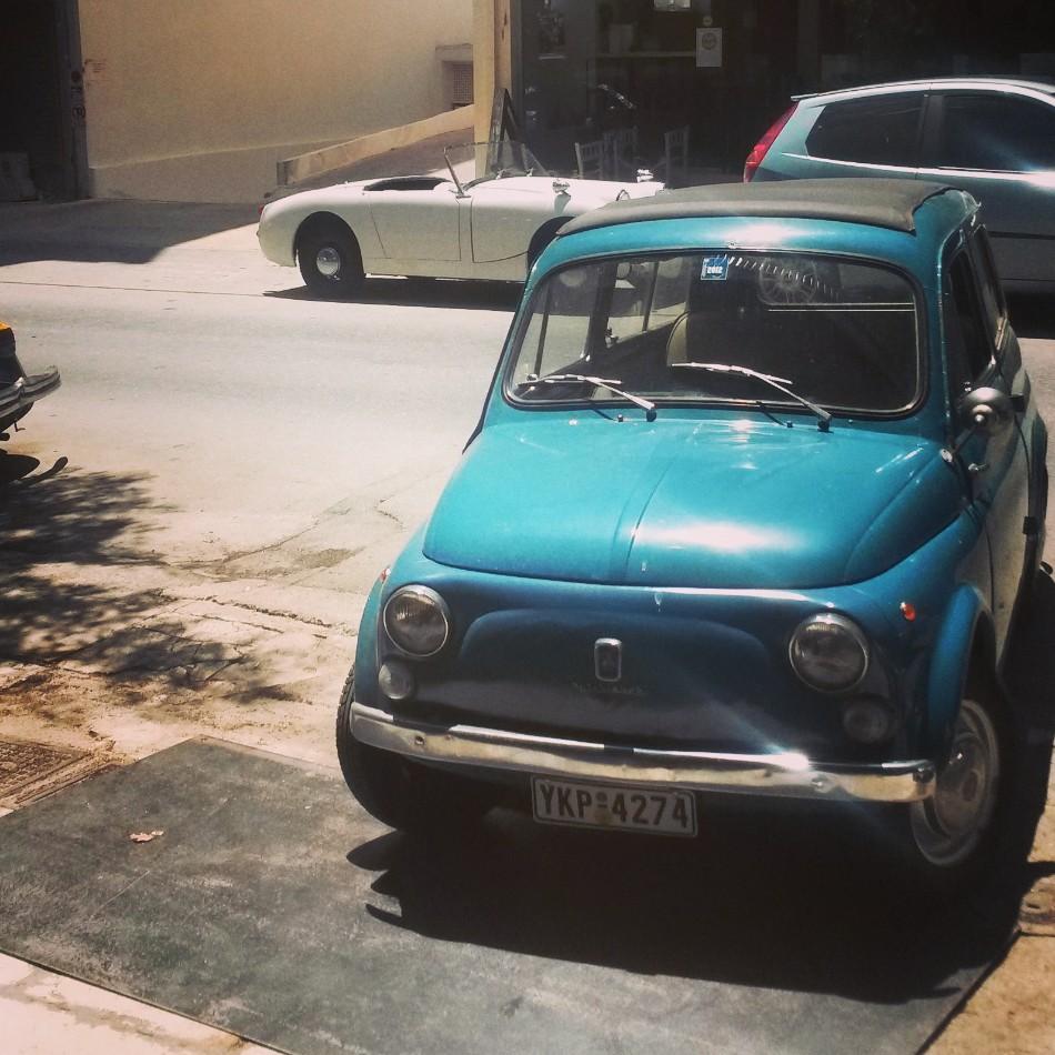 Tootoo.gr :: Show Car Advertisement