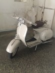Photo for Vespa Gl150