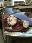 Photo for Citroen DS id 19 b