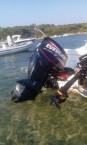 Photo for Attack evinrude e-tec 150 HO 2007