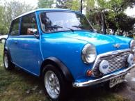 Photo for Mini 1300 leyland