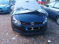 Photo for Volkswagen Polo gti