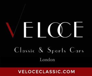 www.veloceclassic.com